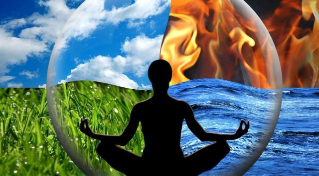 meditacia-1024x568